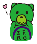 zrkm-02