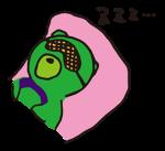 zrkm-05